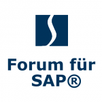 "IT-Onlinemagazin Medienpartner XING ""Forum für SAP"""
