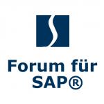 """IT-Onlinemagazin Medienpartner XING """"Forum für SAP"""""""