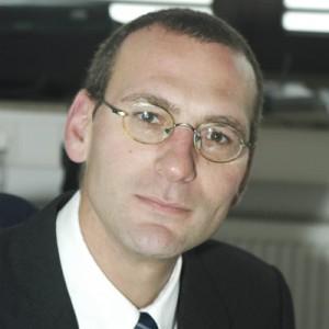 Guido Herfeld