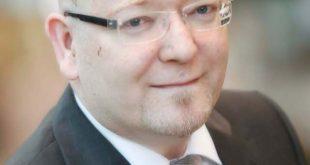 Stefan Schuessler IT-Onlinemagazin