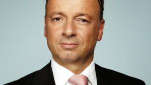 Ralf Lothert IT-Onlinemagazin