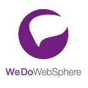IT-Onlinemagazin Medienpartner wedobesphere