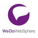 IT-Onlinemagazin Medienpartner wedobesphere