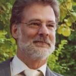 IT-Onlinemagazin Gerhard Stirner