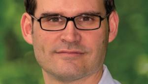 IT-Onlinemagazin: Jens Beier Mobile SAP Anwendungen