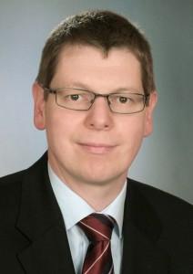 Ulrich Schlüter IT-Onlinemagazin