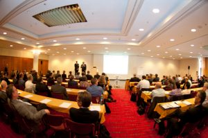 SAP Mobile Business Conference Berlin 2012 IT-Onlinemagazin