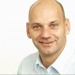 Sanden: Kundengewinnung und Marketing für Software