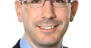 Dr. Philip Kempermann, LL.M. (Düsseldorf), BYOD Strategie für Mobile Lösungen