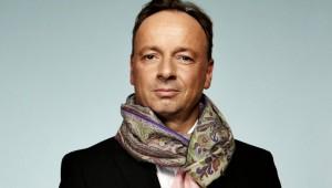 Ralf Lothert - Interessenvertretung im Mittelstand - IT-Onlinemagazin