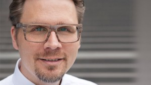 Roland Panter im Interview mit dem IT-Onlinemagazin