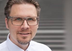 Roland Panter im Interview mit dem IT-Onlinemagazin