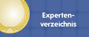 Expertenverzeichnis IT-Onlinemagazin