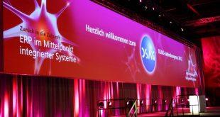 DSAG Jahreskongress 2012