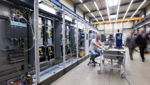 IT-Onlinemagazin ATR Dynamics NAV Update