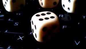 IT-Onlinemagazin Business Intelligence