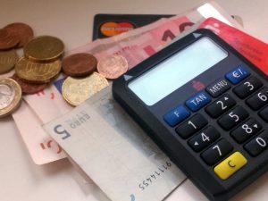 IT-Onlinemagazin Bezahlverfahren Onlinehandel