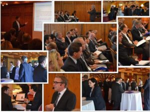 IT-Onlinemagazin SAP Partnerkonferenz IA4SP