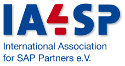 IT-Onlinemagazin Medienpartner IA4SP