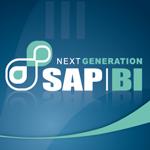 Sonderkonditionen zur Next Generation SAP BI