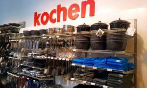 Online-Shop: Produkte attraktiv präsentieren