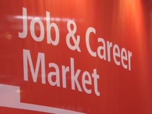Finden Sie die passenden ERP-, SAP- oder Projektmanagement-Mitarbeiter ...
