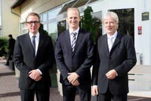 SAP Partnerkonferenz 2012