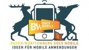 Baden-Württemberg goes Mobile 2013