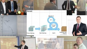 Praxisworkshop-Scrum-SAP-2013