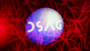 DSAG Technologietage