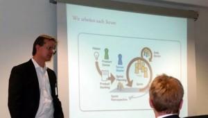 BPM und ERP: Agile Methoden ...