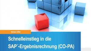 Cover CO-PA_E-Book_de