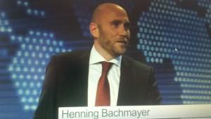 ERP webTV Henning Bachmayer switspot