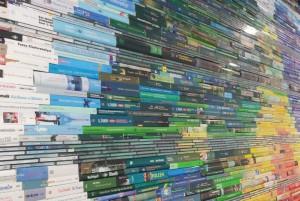 SAP Buch schreiben und Autor werden