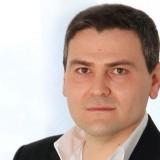 Erol Bozak, CTO TIS GmbH