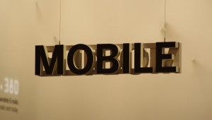 openSAP Mobile IT-Onlinemagazin