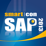 Sonderkonditionen zur smart con SAP