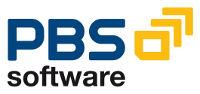 PBS Software