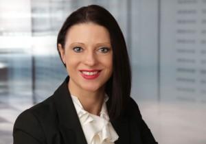 SAP Karriere Beratung Conexio Markgraf