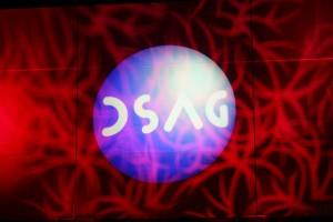 Besucherführer DSAG Jahreskongress 2013