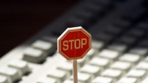 SAP Berechtigungssystem