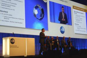 DSAG Jahreskongress 2013 | IT-Onlinemagazin