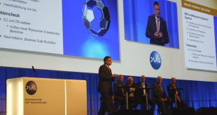 DSAG Jahreskongress 2013 | IT-Onlinemagazin