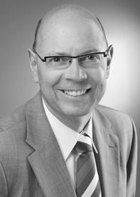 EVU Prozessdienstleistungen SAP Alexander Rockel