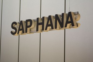 SAP HANA IT-Onlinemagazin