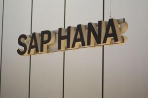 SAP HANA IT-Onlinemagazin