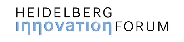 Heidelberg Innovationsforum