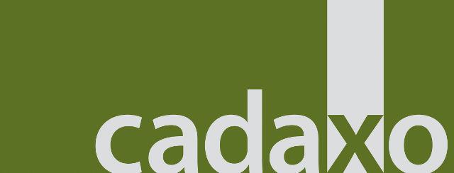 Cadaxo - Massendaten korrigieren ändern