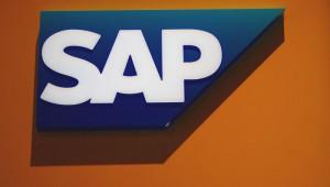 SAP-Business-ByDesign Partner