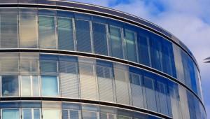 SAP Massendaten protokolliert editieren